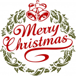 merry-christmas-from-china-holidays-at6wdc-clipart
